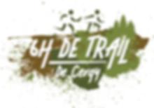 Logo_6hTraildeCergy.PNG