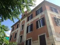 VENDITA, Roma Monteverde nuovo - Via Federico di Donato         70 mq, € 230.000