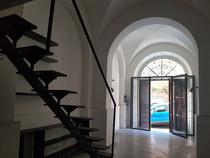 AFFITTO Locale C/2 Roma Centro Rione Monti, 80 mq, €. 1.400
