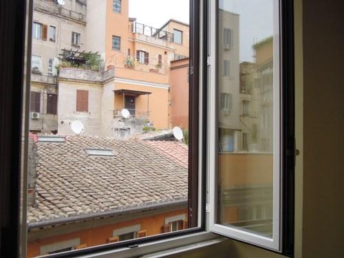 affitto Centro Rione Monti Dmd