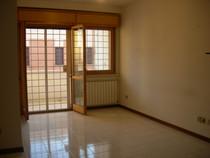 VENDITA  Appartamento           Nomentana Casal Monastero 85 mq,      €. 170.000