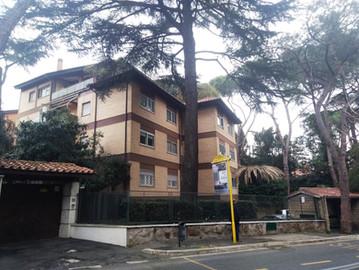 VENDITA  Appartamento            Cortina D'Ampezzo 170 mq, €. 495.000
