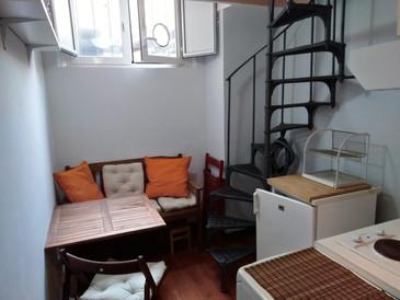 AFFITTO Roma Centro - Rione Monti  25 mq, €. 550