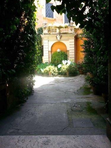 affittasi Roma Centro Storico Dmd