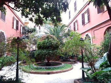 VENDESI bilocale Piazza Manfredo Fanti, mq 60  € 275.000
