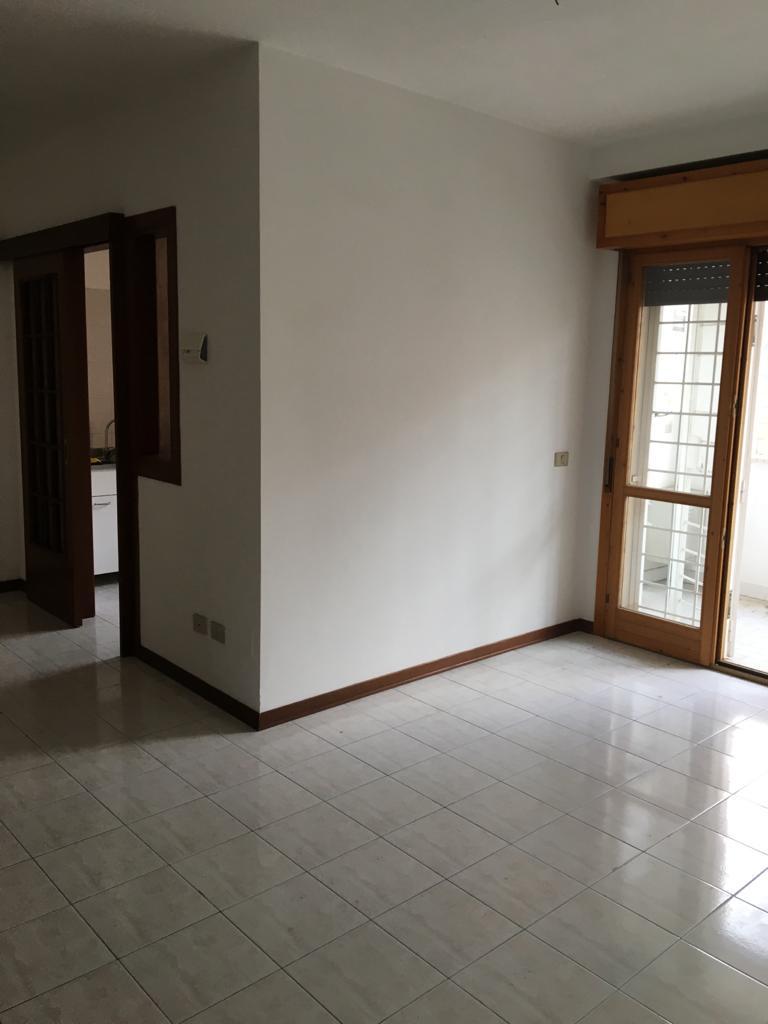 Vendita appartamento Nomentana Dmd