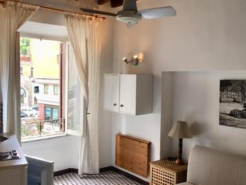 AFFITTO Roma Centro - Rione Monti  25 mq, € 650