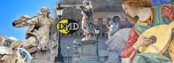 DMD Immobiliare Roma