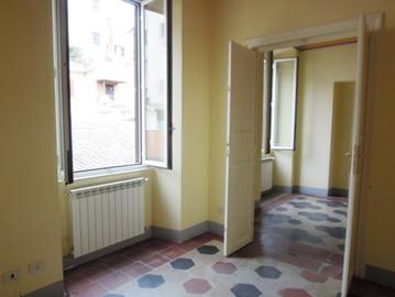 AFFITTO Roma Centro - Rione Monti  85 mq, € 1.650