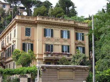 AFFITTO Roma Centro Flaminio - Viale delle Belle Arti 150 mq, €. 1.780