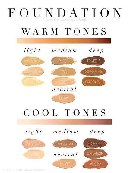 Foundation Colours.jpg