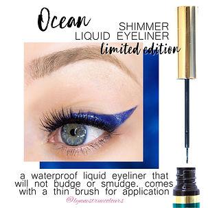Ocean EyeSense liquid eyeliner .jpg