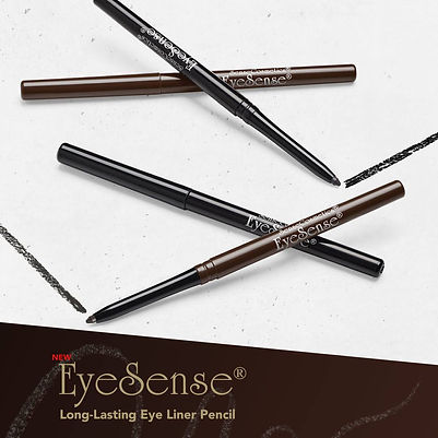 eyeliner pencil.jpg