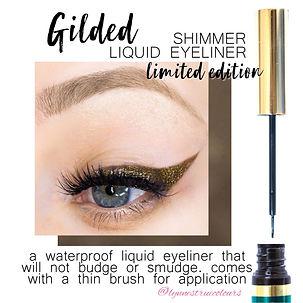 Gilded EyeSense liquid eyeliner .jpg