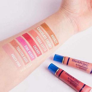 BlushSense Skin Swatches .jpg