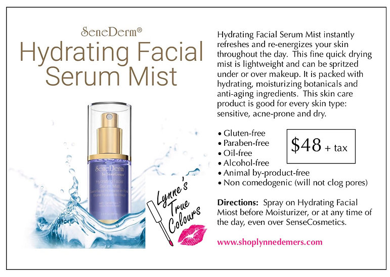 Facial Serum Mist.jpg