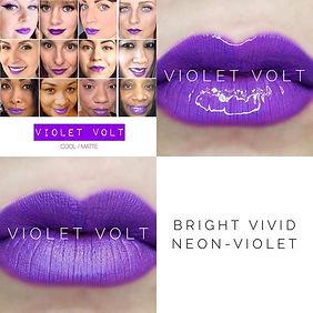 Violet Volt LipSense.jpg