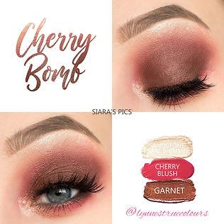 Cherrybombcollagecopy.jpg