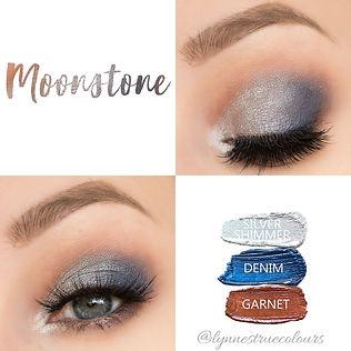 moonstonecollage.jpg