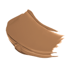 FoundationExtensions_Swatch_Pecan.png