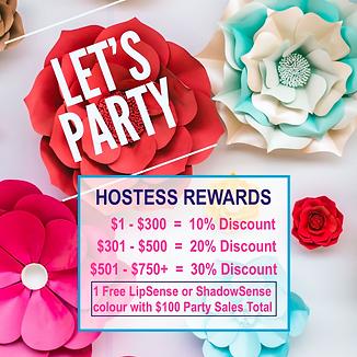 Hostess Rewards text.png
