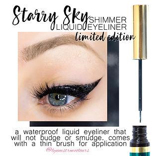 Starry Sky EyeSense liquid liner.jpg