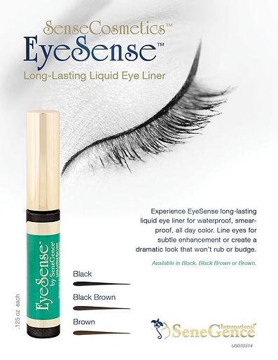 eyesense.jpg