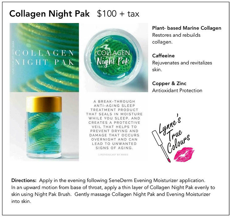 Collagen Night Pak copy.jpg