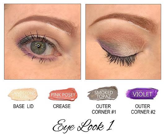 Eye Look 2.jpg