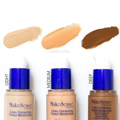 Colour Correcting Tinted Moisturizers.jpg