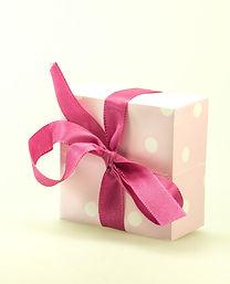 flower-petal-heart-gift-decoration-pink-