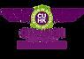 CU Champion IPE logo.png