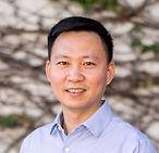 Prof. YiJian.jpeg