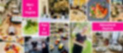Capture d'écran 2019-10-08 à 17.45_edite