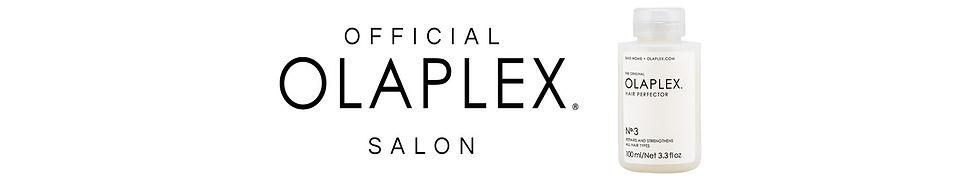 olaplex banner.jpg