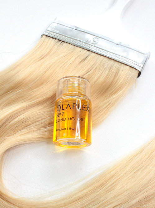 OLAPLEX N7 BONDING OIL
