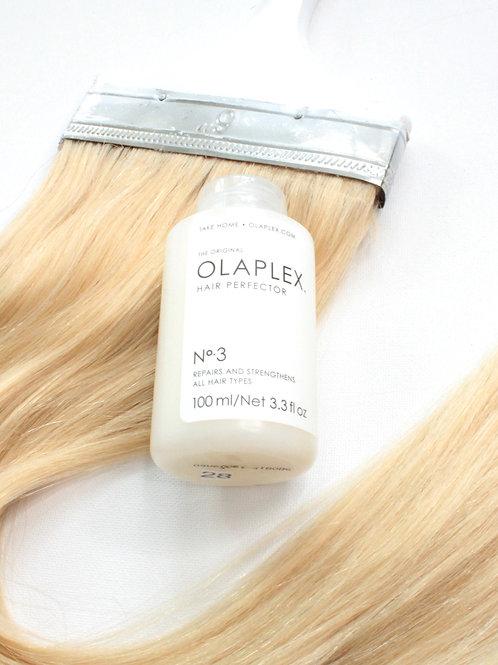 OLAPLEX N3 HAIR PERFECTOR 100ML