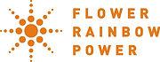 logo FRP..jpg