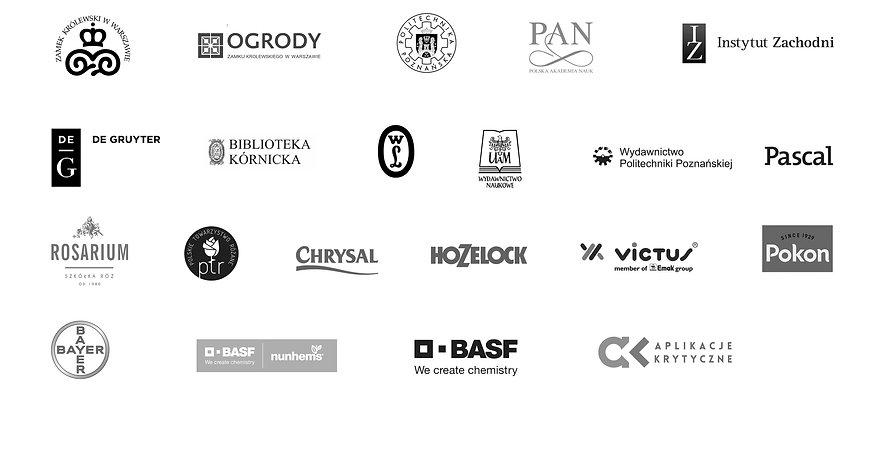 logotypy miejsze.jpg