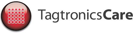 Tagtronics Logo.png