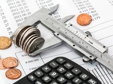 A necessidade de aquecer a economia regional através dos pequenos negócios