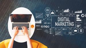 Qual é a importância do Marketing Digital para o seu Negócio?