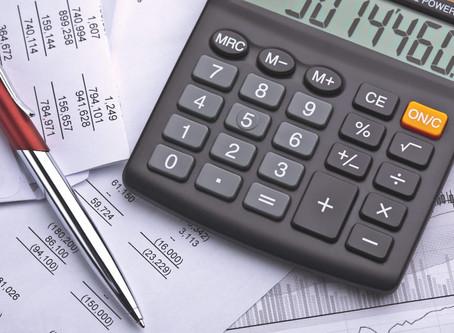 Por que fazer o Controle Financeiro do seu Negócio?