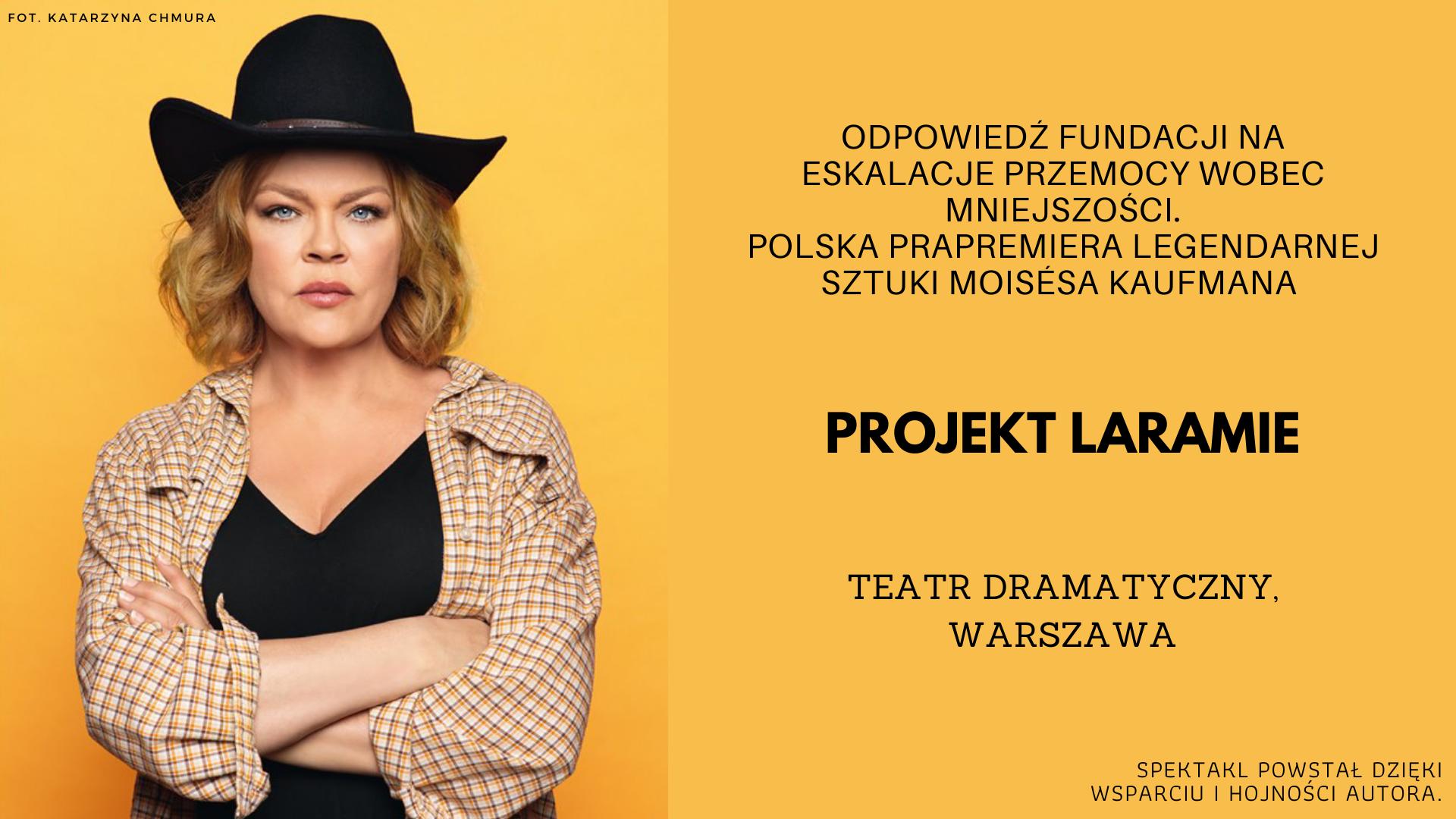 laramie po polsku.png