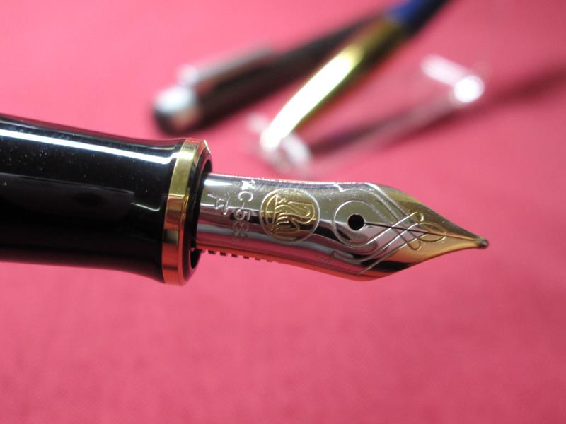 ボールペン2.jpg