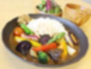 野菜カレー750.jpg