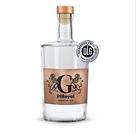 Gastrochecker Gin Silber.png