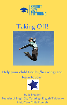 Copy of Taking Off!.png