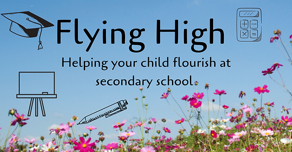 Copy of Flying High (1).png