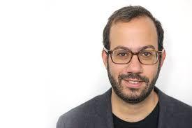 Portraitkonzert Yair Klartag und Yuval Shared